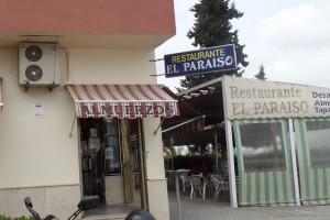 Restaurante-El-Paraiso