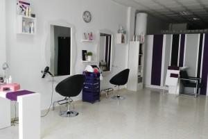 Salon-de-Belleza-Rocio-Montero