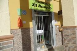 Ultramarinos-El-Barrio-1-250x165 Ultramarinos El Barrio