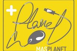 1462548117_MasPlanet_Logo-250x165 MasPlanet Lucena