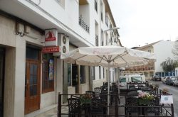 1462965823_Bar_Cafeteria_Cielo_azul_logo-250x165 Bar Cafetería Cielo Azul