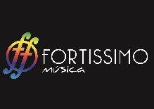 1462985283_Fortissimo_Logo Fortissimo Música