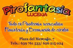 1462989683_Pirofantasia_Logo-250x165 PiroFantasía Lucena