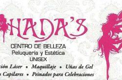 1463042431_HADAS_logo-250x165 Centro de Belleza Hada´s