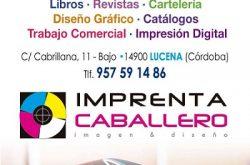 1463049269_Imprenta_Caballero_Logo-250x165 Imprenta Caballero
