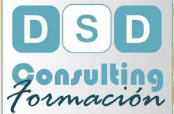 1463069065_Dsd_Consulting_Formacion_Logo-250x165 Dsd Consulting
