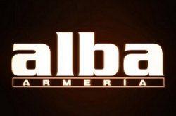 1463073422_Armeria_Alba_Logo-250x165 Armería Alba