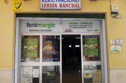 1463131700_Electricidad_Lerida_Ranchal_Logo-250x165 Electricidad Lérida Ranchal