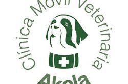 1463397399_Clínica_Veterinaria_Akela_Logo-250x165 Clínica Veterinaria Akela