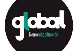1463418560_Global_Neurorehabilitacion_Logo-250x165 Global NeuroRehabilitación