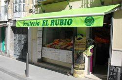 1463422080_Fruteria_El_Rubio_Logo-250x165 Frutería El Rubio
