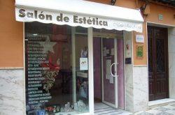 1463479053_Salon_de_Estetica_Mª_Jose_Arenas_Logo-250x165 Salón de Estética Mª José Arenas