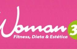 1463501752_Woman_30_Logo-250x160 Woman 30