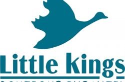 1463508132_Little_Kings_Logo-250x165 Little Kings