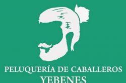 1463511760_Peluqueria_de_Caballeros_Yebenes_Logo-250x165 Peluquería de Caballeros Yébenes