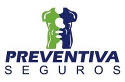 1463513330_Preventiva_Seguros_Logo-250x165 Preventiva Seguros