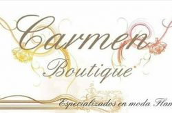 1463594189_Carmen_Boutique_Logo-250x165 Carmen Boutique