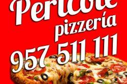 1463650475_Pizzeria_Pericote_Logo-250x165 Pizzería Pericote