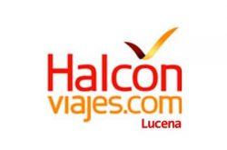1463655252_Halcon_Viajes_Logo-250x165 Halcón Viajes
