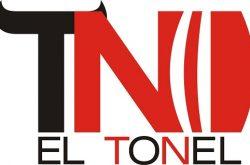 1463737234_Bar_El_Tonel_Logo-250x165 El Tonel
