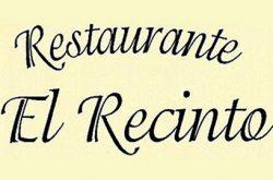 1463739370_EL_RECINTO_logo-250x165 Cafetería El Recinto