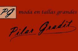 1463739454_pilar_gradit_logo-250x165 Pilar Gradit