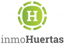 1463741547_InmoHuertas_Logo InmoHuertas