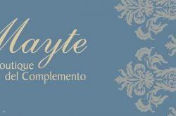 1463760359_Mayte_Logo-250x165 Mayte