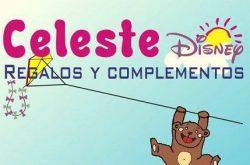 1463992549_Celeste_Logo-250x165 Celeste Muñecos