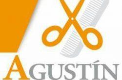 1464020167_Peluqueria_de_Caballeros_Agustin_Logo-250x165 Peluquería de Caballeros Agustín