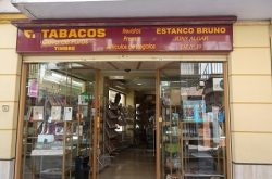 1464082971_Estanco_Bruno_Logo-250x165 Estanco Bruno