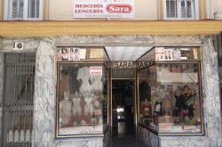 1464106726_Merceria_Lenceria_Sara_Logo-250x165 Mercería Sara
