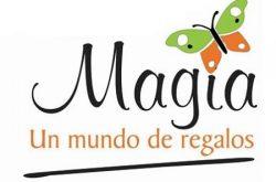 1464256592_Magia_Logo-250x165 Magia