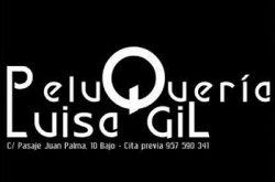 1464275872_Peluqueria_Luisa_Gil_Logo-250x165 Peluquería Luisa Gil