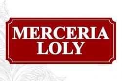 1464277861_Merceria_Loly_Logo-250x165 Mercería Loly