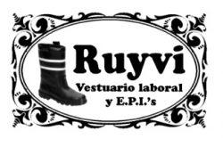 1464280801_Ruyvi_Vestuario_Logo-250x165 Ruyvi Vestuario