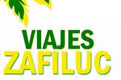 1464285450_Viajes_Zafiluc_Logo-250x165 Viajes Zafiluc