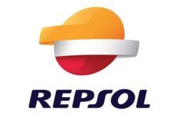 1464604647_Repsol_Logo-250x165 Repsol Gas