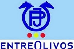 1464622216_EntreOlivos_Logo-250x165 EntreOlivos