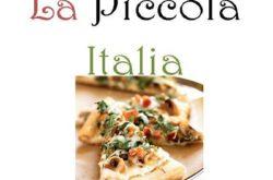 1464688585_La_Piccola_Italia_Logo-250x165 La Piccola Italia