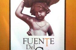 1464689383_Bar_Fuente_del_Coso_Logo-250x165 Bar Fuente del Coso