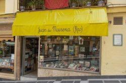 1464691008_Juan_de_Mairena_Logo-250x165 Librería Juan de Mairena
