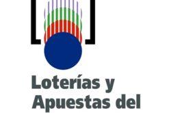 1464691794_Lotería_Logo-250x165 Lotería El Velón
