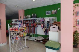 ArteCan-Tienda-Productos