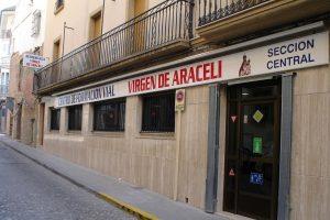Autoescuela-Virgen-de-Araceli-Juan-Lopez-Baja