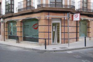 Clinica-Dental-El-Coso
