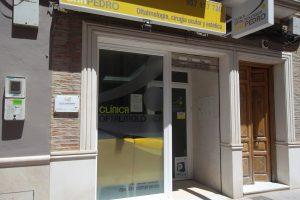 Clinica-Oftalmologica-San-Pedro-.