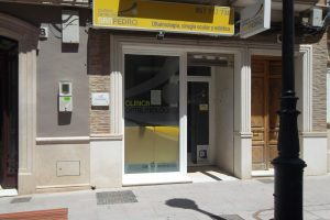 Clinica-Oftalmologica-San-Pedro