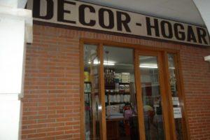 Decor-Hogar