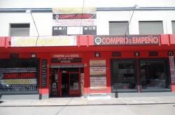 EuroGold-Compro-y-Empeño-250x165 EuroGold Compro & Empeño